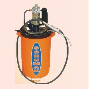 Santech Oil Pump