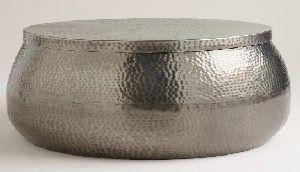 VC-12368 Aluminium Coffee Table