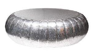VC-155083 Aluminium Coffee Table