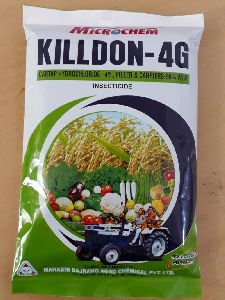 Killdon-4G Insecticide