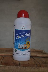 Micromida Insecticide