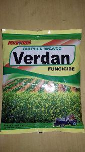 Verdan Fungicide