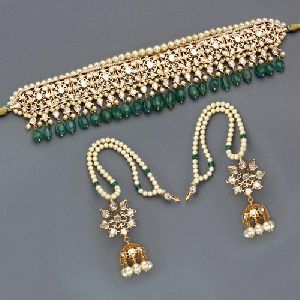 Artificial Choker Set