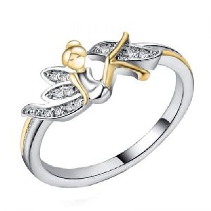 Artificial Ring