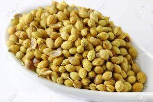 Dhaniya Seeds