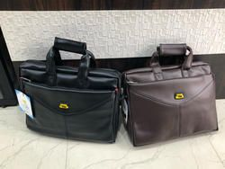 Corporate Office Bags