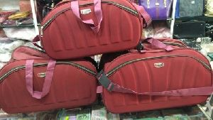Duffle Travel Bags