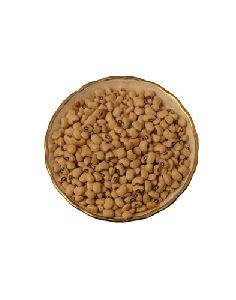 Organic Black Eyed Peas