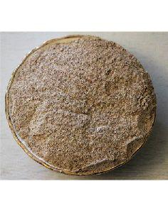 Organic Finger Millet Flour