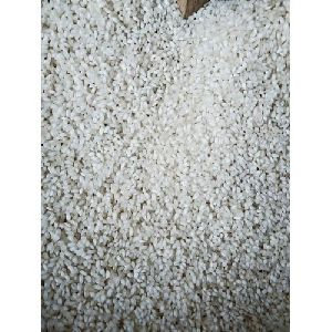 Ponni Rice