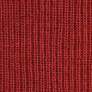 Dyed Rib Fabric
