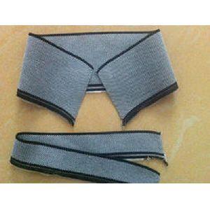Flat Knit Fabric