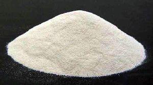 Silica Sand Flour