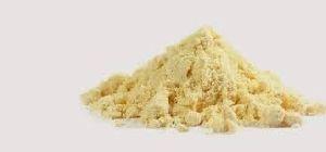 Pasishudh Gram Flour