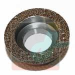 Diamant Scharpening Stone 25 MM