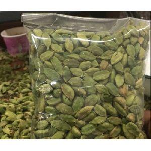 Indian Green Cardamom