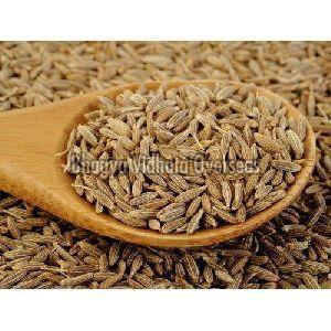 High Quality Cumin Seeds