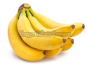 Organic Fresh Banana