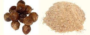 Aritha Extract Powder