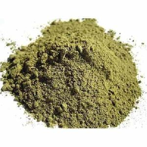 Indian Henna Powder