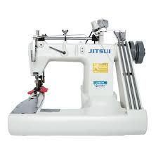 Chain Stitch Sewing Machine (RC-8S)