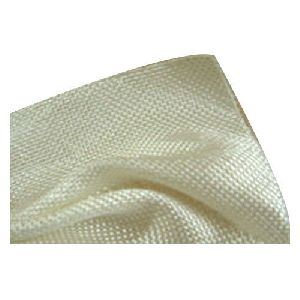 Plain PP Geotextile Fabric