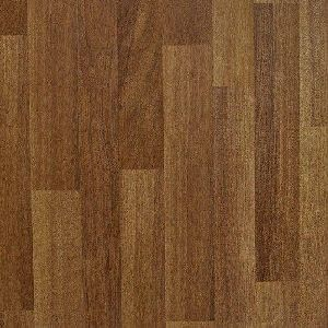 Furniture Laminates