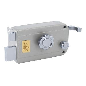 Godrej Door Lock