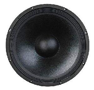 Subwoofer Bass Tube