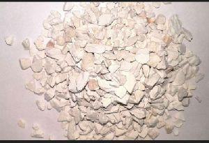 Diatomaceous Earth Natural Granules