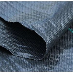 Polypropylene Woven Fabrics Wholesale Suppliers