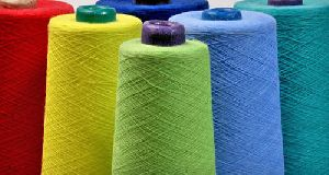 Lycra Covered Yarn
