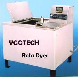 Rota Dyer