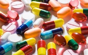 HIV Medicines