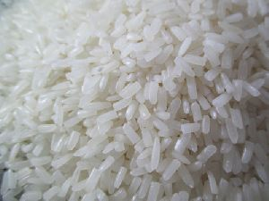 IR 64 25% Broken Raw Rice