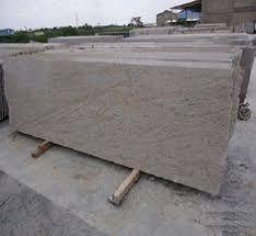 South Indian Granite