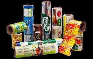 PVC Shrink Sleeve Printing Service