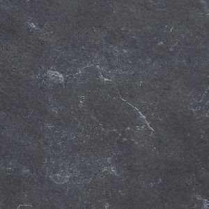 Black Slatestone