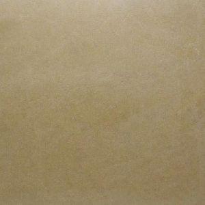 Kota Brown Sandstone