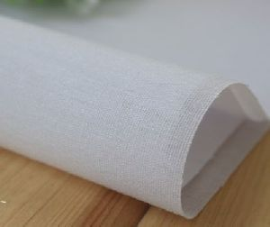 One Side Non Woven Interlining