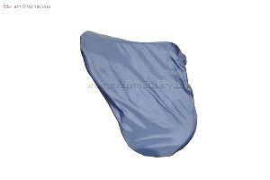 Horse Saddle Covers