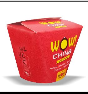 1000ml Noodle Box