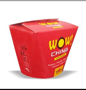 750ml Noodle Box