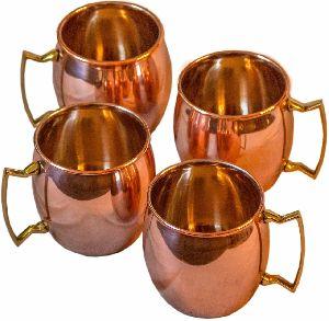 Copper Mugs 02