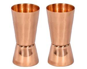 Copper Mugs 03