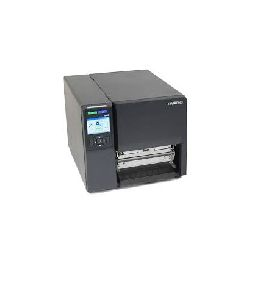 Printonix T6000-T8000 Industrial Label Printer