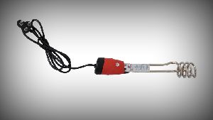 Moulded Water Immersion Rod