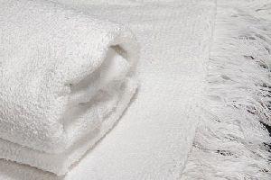 Ihram Towel / Haj Towel