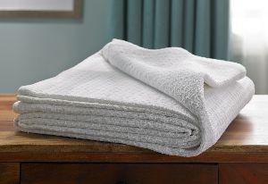 Themal Blanket