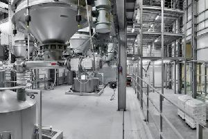 Plant Automation System Support Services